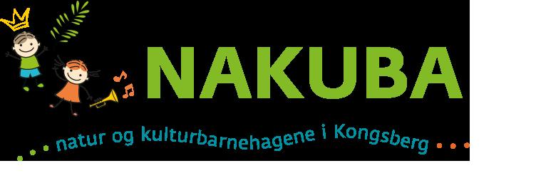 Nakuba Logo