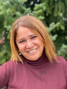 Lidia Johansen